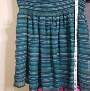 Old Navy Skirts - Skirt
